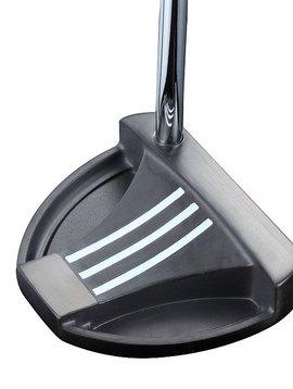 Macgregor Golf MacTec X Putter - rechtshandig - #3