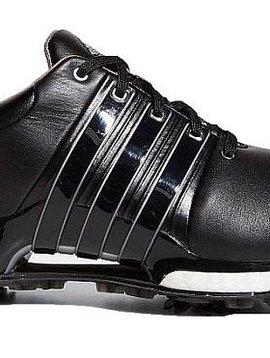 Adidas Heren Tour360 XT - Zwart
