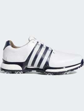 Adidas Heren Tour360 XT - Wit