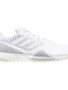 Adidas Heren CodeChaos Sport Golfschoenen - Wit