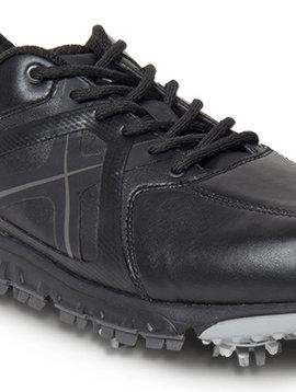 Callaway Xfer Sport heren golfschoenen - Zwart
