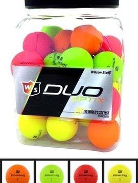 DX2 Optix kadoverpakking - 36 golfballen
