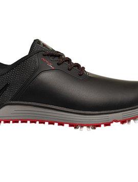 Callaway Apex Lite S heren golfschoenen - Zwart