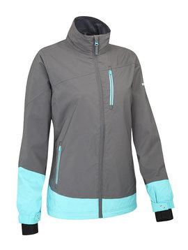 Stuburt Stuburt Endurance lite Waterproof Ladies Jacket