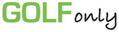 Golf Only,  de #1 Golfwebwinkel -  Grootste keuze Beste prijzen