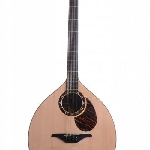 Overige Folk Instrumenten