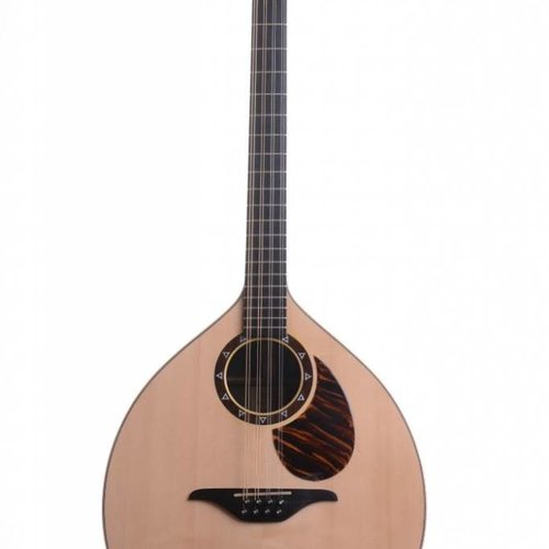 Sonstige Folk Instrumente