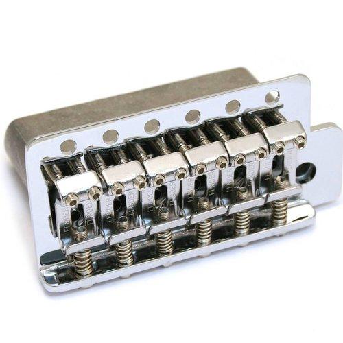Elektrische Gitaaronderdelen