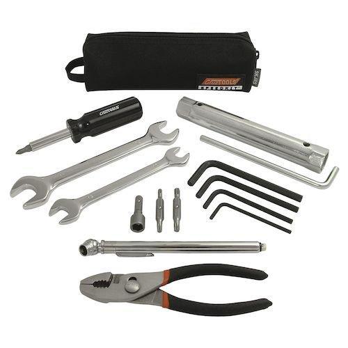 Gereedschap & Tools