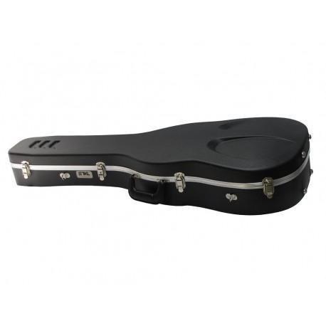TKL USA Concept Grand Concert Guitar Case 8705 (000 - 0M)