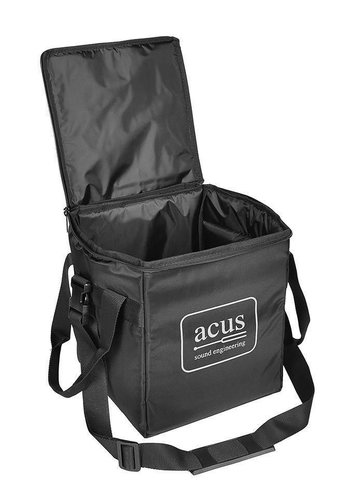 Acus Acus One 8 Bag