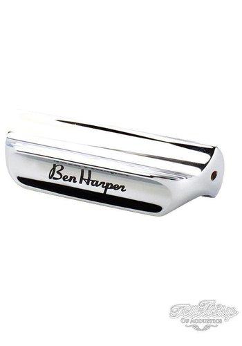 Dunlop Dunlop 928 Ben Harper Signature Tone Bar