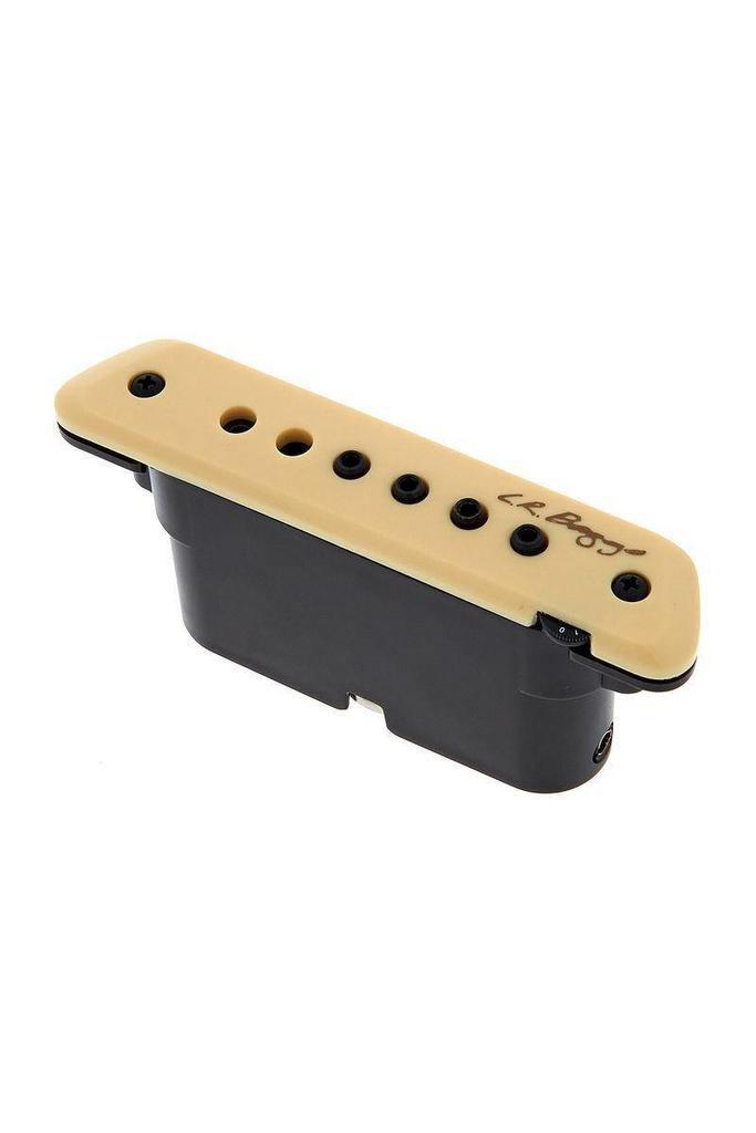 LR Baggs M1 Active Soundhole Pickup