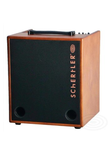 Schertler Schertler JAM wood