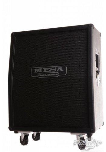 Mesa Boogie Mesa Boogie Rectifier Guitar Cabinet 2x12RV