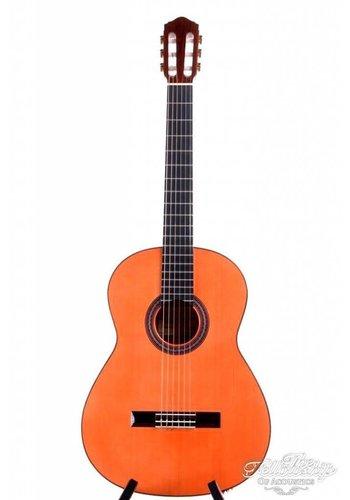 Mariano Conde Mariano Conde EF4 Blanca Flamenco New old stock