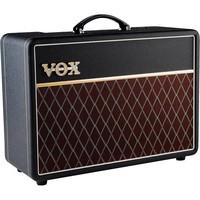 Vox AC10C1 1x10 10-Watt Gitaarversterker