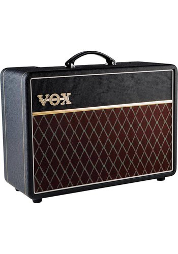 Vox Vox AC10C1 1x10 10-Watt Gitaarversterker
