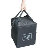 Acus One-5 BAG