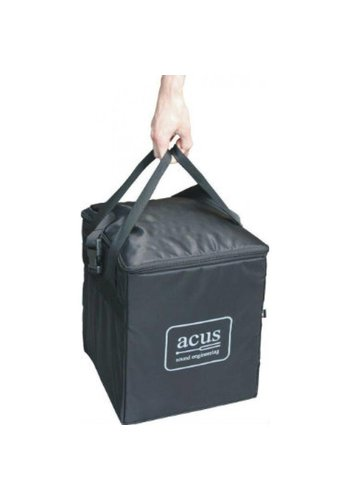 Acus Acus One-5 BAG