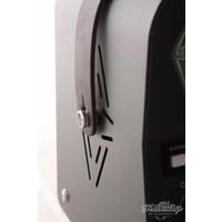 Kemper Profiler Amplifier Profiling Power Head - Black