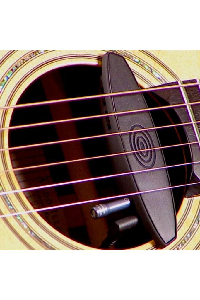 Schertler S-MIC-M Condenser Microphone