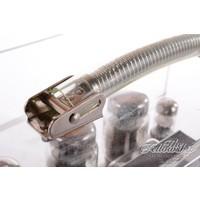 Amplex TA-44 DLX Class A Plexi Tube Amplifier Bassman 54