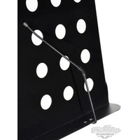 Boston OMS280 Sheet Music Stand