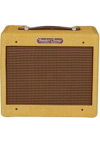Fender Fender 57 Custom Champ 230V