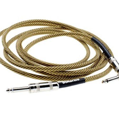 Gitarre Kabel