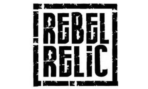 Rebelrelic