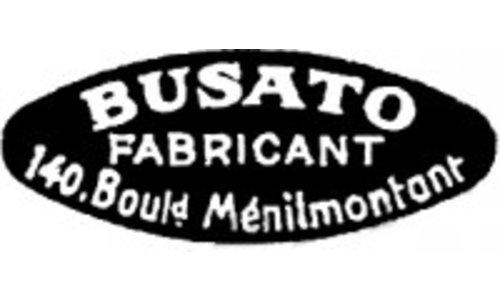 Busato