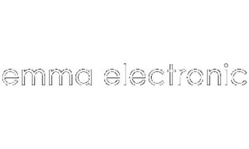 Emma Electronics