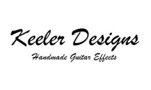 Keeler Designs