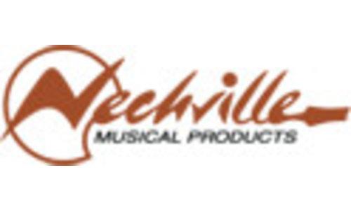 Nechville Banjo Company