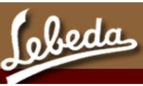 Lebeda