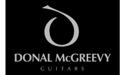 McGreevy