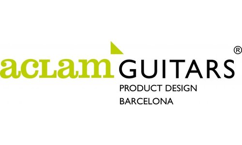 Aclam Guitars