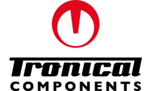 Tronical Components