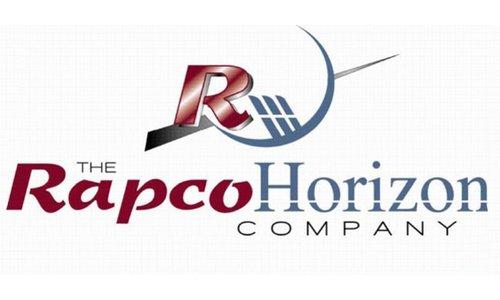 Rapco Horizon