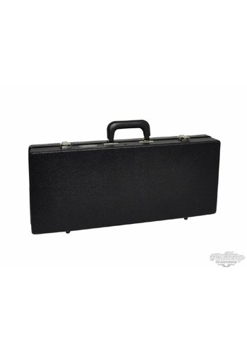Boston Boston CUK-100-T Tenor Ukulele Case