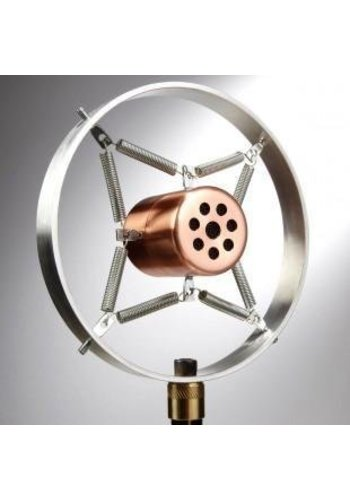 Placid Audio Placid Audio Copperphone Mini