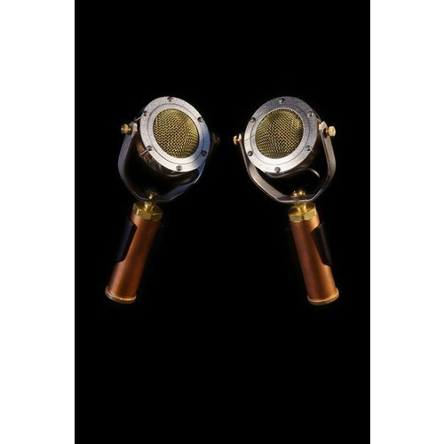 Ear Trumpet Labs Ear Trumpet Labs Edwina Stereo Pair