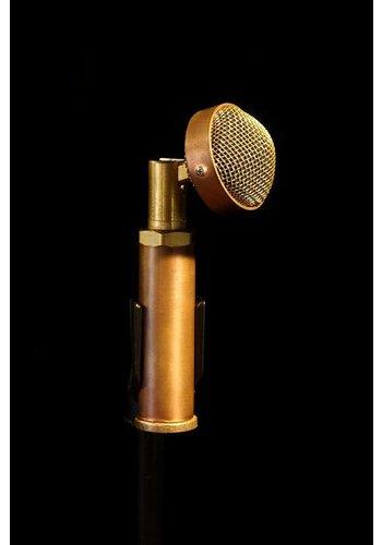 Ear Trumpet Labs Ear Trumpet Labs Chantelle