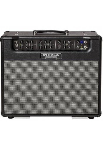 Mesa Boogie Mesa Boogie Triple Crown TC-50 Combo Amp
