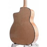 Gitane DG250M Gypsy Jazz guitar petite bouche