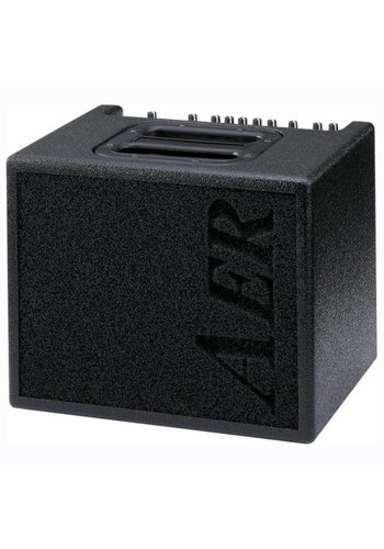 AER AER Compact Classic Pro