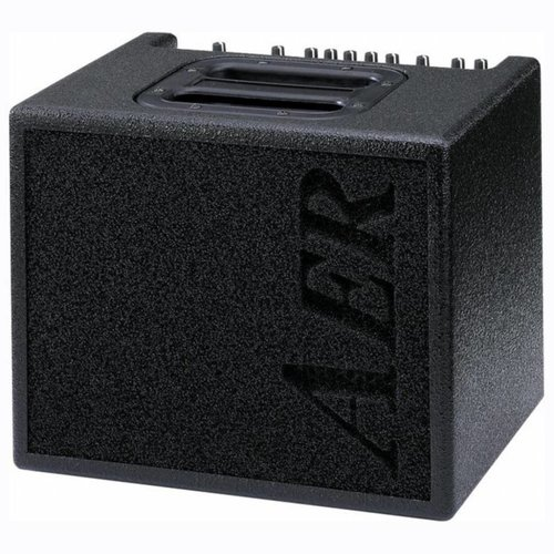 AER AER Compact Classic Pro Acoustic Guitar Amplifier