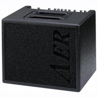 AER Compact Classic Pro