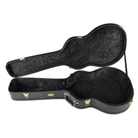 Boston CAC100A Standard Series Auditorium 000 Acoustic Guitar Case